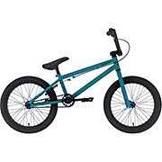 Ruption New Boy 18 BMX Bike 2018